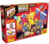 Boom by Racers Firework Factory