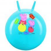 Peppa Gris hoppe ball