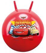 Disney Cars hopp ball