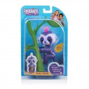 Fingerlings Sloth Dovendyr baby Marge