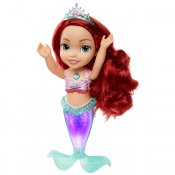 The Little Mermaid Ariel Singing Doll