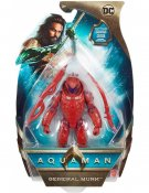 Aquaman - General Murk, flytting figur