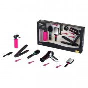 Braun Hair Styling Set, 7 deler