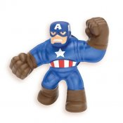 Marvel Captain Figur strechbar