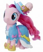 Köp My Little Pony Jitterbug fashion | Kidsdreamstore.se
