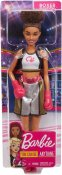Barbie Boxer