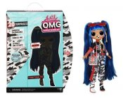 L.O.L overraskelse! OMG Downtown B.B Doll