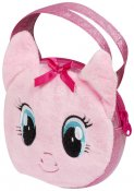 My Little Pony Pinkie Pie veske