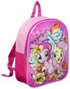 My Little Pony Ryggsekk, 34 cm