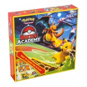Pokémon Battle Academy Trading Card Games