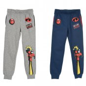 Incredibles Incredibles sweatpants