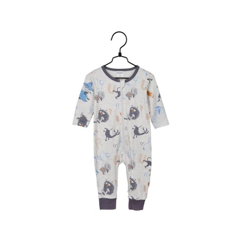 Mumin Mummi Speed pyjamas (68)